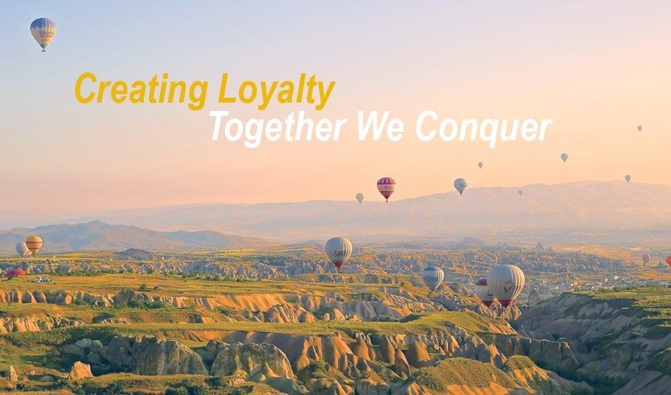 """alt=""""together we conquer"""" />"""