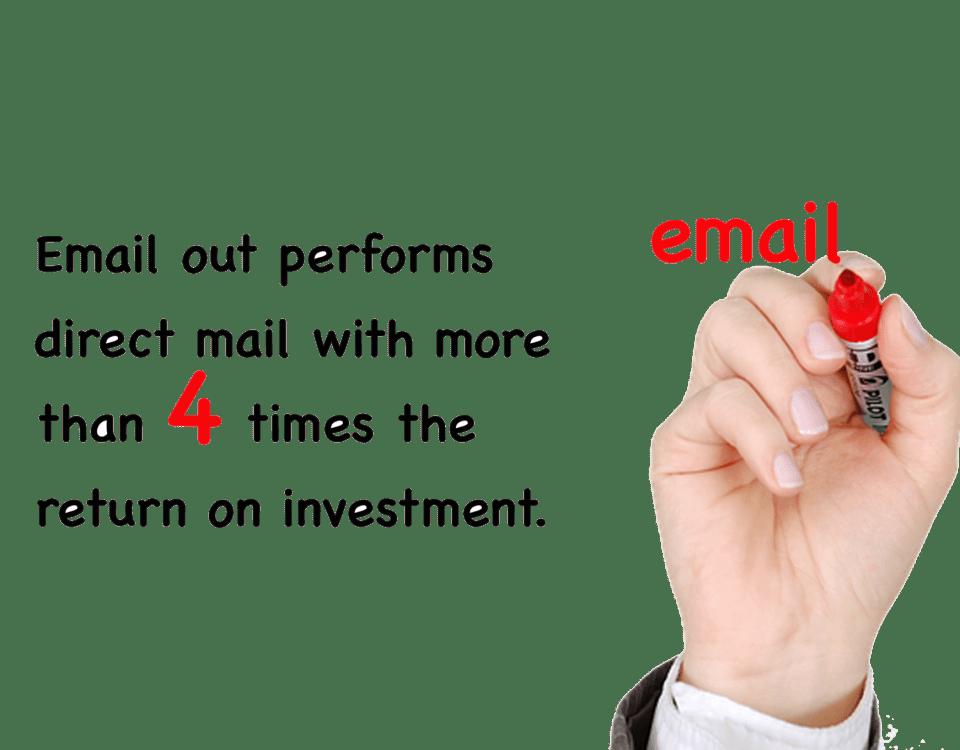 "alt=""email marketing"" />"