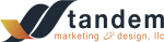 Tandem Marketing & Design